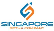 Singapore Setup Company